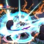 Скриншот Soul Eater Battle Resonance – Изображение 3