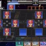 Скриншот Yu-Gi-Oh! 5D's Tag Force 4 – Изображение 2