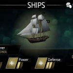 Скриншот Assassin's Creed: Pirates – Изображение 2