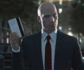 Объявлены системные требования PC-версии Hitman