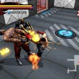 Скриншот Tekken 5 – Изображение 6