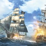 Скриншот Assassin's Creed 4: Black Flag – Изображение 66