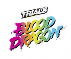 Ubisoft анонсировала и сразу выпустила Trials of the Blood Dragon