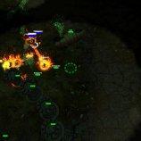 Скриншот TMM: Entourage – Изображение 5