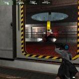 Скриншот Rage Hard