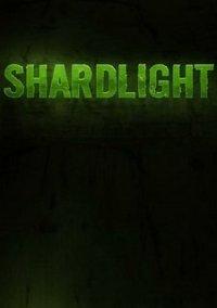 Обложка Shardlight