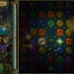 Скриншот Treasures of Montezuma: Blitz – Изображение 17