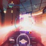 Скриншот Sublevel Zero
