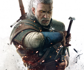 The Witcher 3 разошлась тиражом в четыре миллиона копий