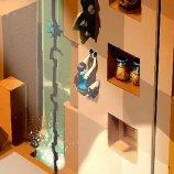Скриншот Lara Croft Go – Изображение 5