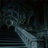 Скриншот Dark Secret, A