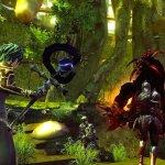 Скриншот RaiderZ – Изображение 11