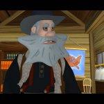 Скриншот Wanted: A Wild Western Adventure – Изображение 25