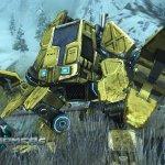 Скриншот City of Transformers – Изображение 47