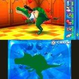 Скриншот 101 DinoPets 3D