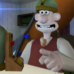 Скриншот Wallace and Gromit Episode 102 - The Last Resort – Изображение 1