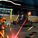 Скриншот G-Force (2009)