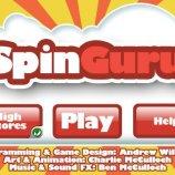 Скриншот SpinGuru