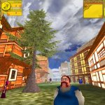 Скриншот Camelot Galway: City of the Tribes – Изображение 14