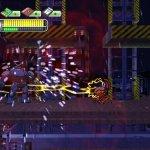 Скриншот Ben 10 Alien Force: The Rise of Hex – Изображение 4