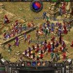 Скриншот SkyBlade: Sword of the Heavens – Изображение 5