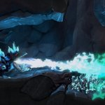 Скриншот The Cave – Изображение 33