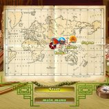 Скриншот Mahjongg Artifacts 2