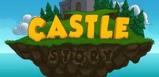 Castle Story. Видео #1