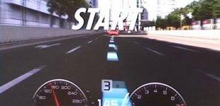 Gran Turismo 5. Видео #10