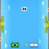 Скриншот Puppet Soccer 2014 – Изображение 9