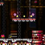 Скриншот Rex Rocket – Изображение 2