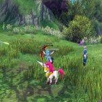 Скриншот Aura Kingdom – Изображение 19