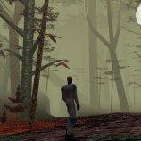 Скриншот Hab-12