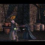 Скриншот Two Worlds (2007) – Изображение 63
