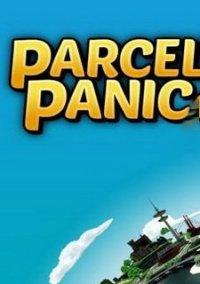 Обложка Parcel Panic