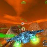 Скриншот Glider: Collect 'n Kill – Изображение 3