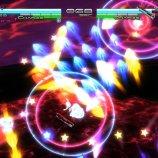 Скриншот Touhou Genso Rondo: Bullet Ballet