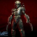 Скриншот Alien vs Predator: Evolution – Изображение 11