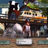 Скриншот Monopoly Streets – Изображение 3