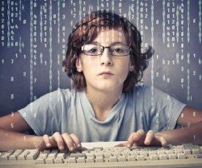 «ВКонтакте» против запрета соцсетей для детей младше 14 лет