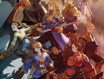 Одна из лучших частей Final Fantasy продается с огромной скидкой