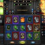 Скриншот Battle Slots