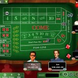 Скриншот Hoyle Casino Games (2012)