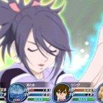 Скриншот Tales of the World: Radiant Mythology 3 – Изображение 19