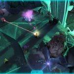 Скриншот Halo: Spartan Assault – Изображение 3