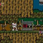 Скриншот SEGA Mega Drive Classic Collection Volume 3 – Изображение 6
