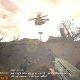 Скриншот Iron Storm – Изображение 10