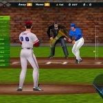 Скриншот Ultimate Baseball Online 2006 – Изображение 19