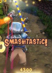 Обложка Last Knight: Rogue Rider Edition