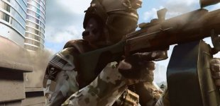 Battlefield 4. Видео #10